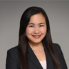 Rgf Headhunter Maureen Ho