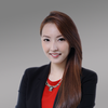 Rgf Headhunter Sharon Kho